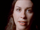 Head Over Feet/Alanis Morissette