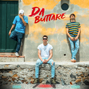 Da Buttare (feat. Bresh, Disme)/Cromo