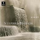 Liszt: An Italian Recital/Stephen Hough
