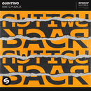 Switch Back/Quintino