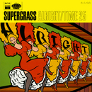 Alright / Time 25/Supergrass