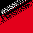 Die Mensch-Maschine (2009 Remaster) [German Version]/Kraftwerk