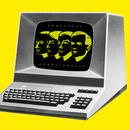 Computerwelt (2009 Remaster) [German Version]/Kraftwerk