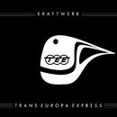 Trans-Europa Express (2009 Remaster) [German Version]/Kraftwerk