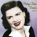 Patsy Cline Duets, Vol. 1/Patsy Cline