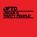 Party People/Oscar G