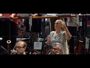 "Donizetti: Maria Stuarda, Act 3: ""Deh! Tu di un umile""/Diana Damrau"