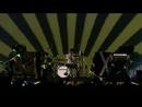 Baddies Boogie (Live At The S.E.C.C.)/Babyshambles