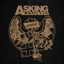 Antisocialist (Unplugged)/Asking Alexandria