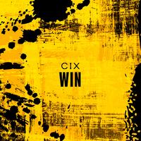 WIN/CIX