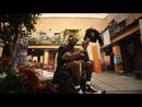 Whoppa (feat. Sofia Reyes and Farina)/Tinie Tempah
