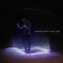 Dear God (Piano)/Hunter Hayes