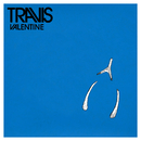Valentine/Travis