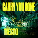 Carry You Home (feat. StarGate & Aloe Blacc)/Tiësto