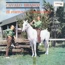 Cavalo branco/Zé Fortuna & Pitangueira