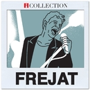 iCollection/Frejat