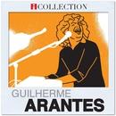 iCollection/Guilherme Arantes