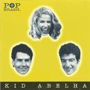Pop Brasil/Kid Abelha