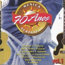 70 Anos da Melhor Música Sertaneja - Vol. 01/Varios Artistas