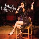 Cê Pó Pará (Ao vivo)/Joyce Cândido