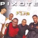 Pira/Pixote