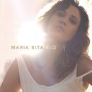 Coração em Desalinho/Maria Rita