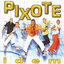 Nuance/Pixote