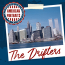 American Portraits: The Drifters/THE DRIFTERS