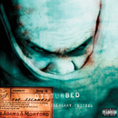 The Sickness (20th Anniversary Edition)/Disturbed
