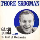 Gå till punkt/Thore Skogman