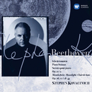 "Beethoven: Piano Sonatas Nos. 12, 13, 14 ""Moonlight"", 19 & 20/Stephen Kovacevich"