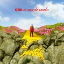 A ras de suelo (Remixes)/OBK