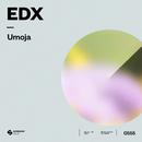 Umoja/EDX
