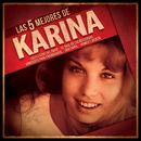Las 5 mejores/Karina