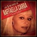 Las 5 mejores/Raffaella Carra