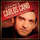 Las 5 mejores/Carlos Cano