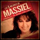 Las 5 mejores/Massiel