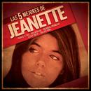 Las 5 mejores/Jeanette