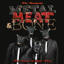 Metal, Meat & Bone: The Songs Of Dyin' Dog/The Residents