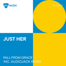 Fall From Grace/Just Her
