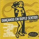 Música ao pé da letra - Dançando em duplo sentido/Varios Artistas