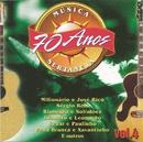 70 Anos da melhor música sertaneja - Vol. 04/Varios Artistas
