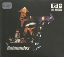 MTV ao vivo/Raimundos