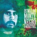 O Menestrel/Oswaldo Montenegro