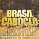 Brasil Caboclo/Varios Artistas