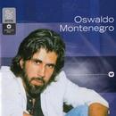Warner 25 Anos/Oswaldo Montenegro
