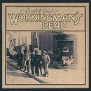 Workingman's Dead (50th Anniversary Deluxe Edition)/Grateful Dead
