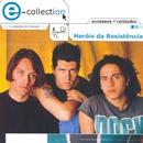E-Collection/Heróis da Resistência