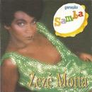 Geração samba/Zezé Motta