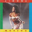 Simone Moreno/Simone Moreno